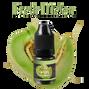 Sapphyre Vapes Flavor Drops Melon