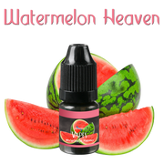 Watermelon Heaven Flavor Drops