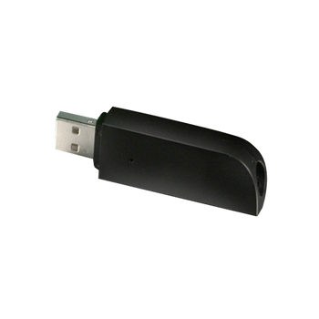 Eco-Cigs Tip Rechargeable USB Charger