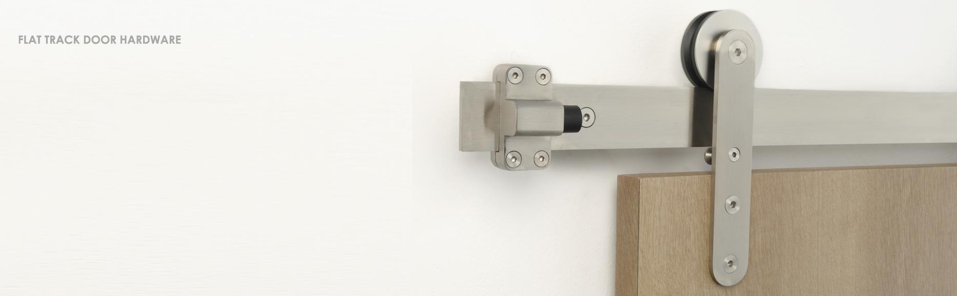 strongar hardware barn door hardware modern door pull handles