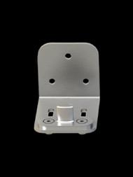 Adjustable Wall Mounted Floor Guide - 02
