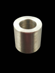 Strongar Plus Spacer Sleeve - Satin