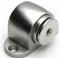 Product view Floor-Mounted Magnetic Door Stop (Stainless Steel Brushed Satin Finish)