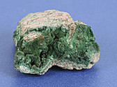 Malachite Rough Mineral Specimen