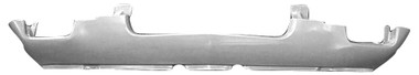 MC-416 1969 - 1970 Ford Cougar Fiberglass Front Valance