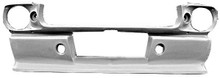 M-3000N 1964 1/2-1966 Ford Mustang Coupe/Fastback Fiberglass One-Piece Upper and Lower Nose