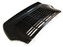 RS America styling Spoiler wing for 1965-1989 Porsche 911/912