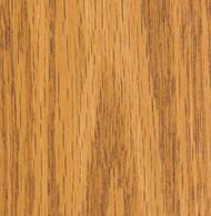 Medium Oak Veneer