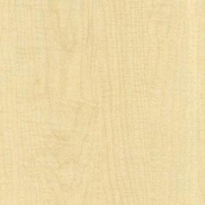 Natural Maple Laminate (Wilsonart 7909-60)