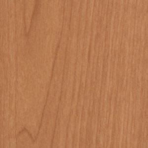 Honey Laminate (Pionite WM951)