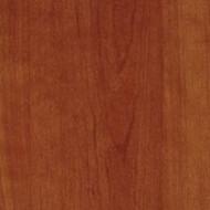 Cherry Laminate (Wilsonart 7924-07)