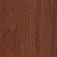 Walnut Laminate (Lamin-Art 2608)