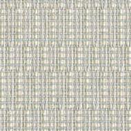 Sprite Style 2671 :: 010 Linen