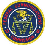 FCC License Service