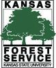 Kansas Forest Service