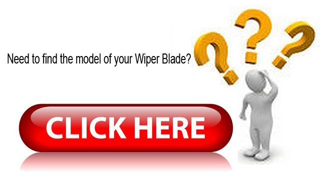 clickhere-icon2-wiper.jpg