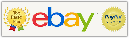 ebay-power.png