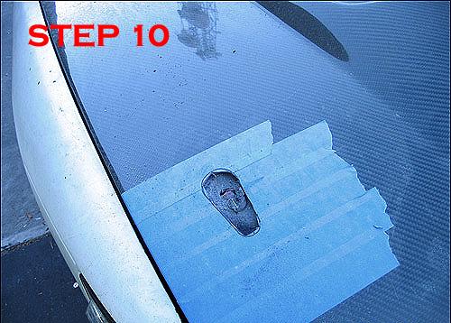 hood10.jpg