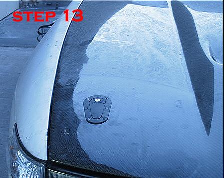 hood13.jpg