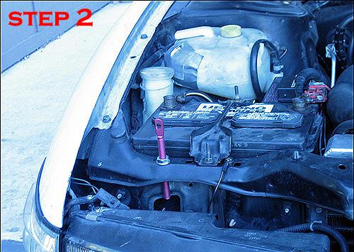 hood2-2.jpg