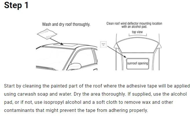 sunroof-visor-step1.jpg