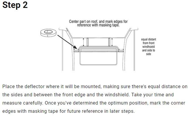 sunroof-visor-step2.jpg