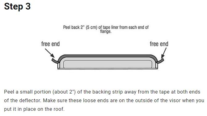 sunroof-visor-step3.jpg