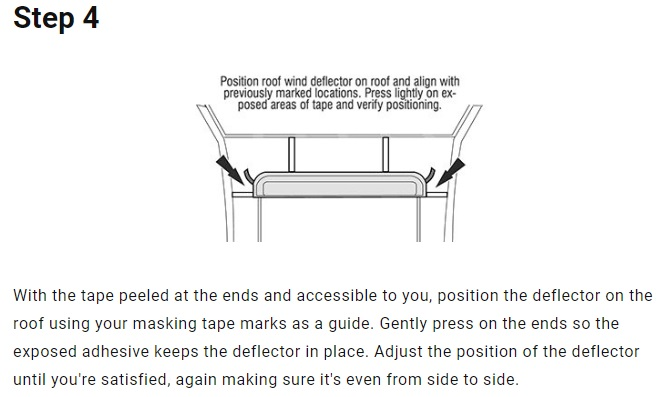 sunroof-visor-step4.jpg