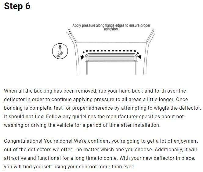 sunroof-visor-step6.jpg