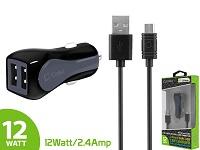 12-watt-dual-grey-micro-car-charger-pic2-copy-2-.jpg