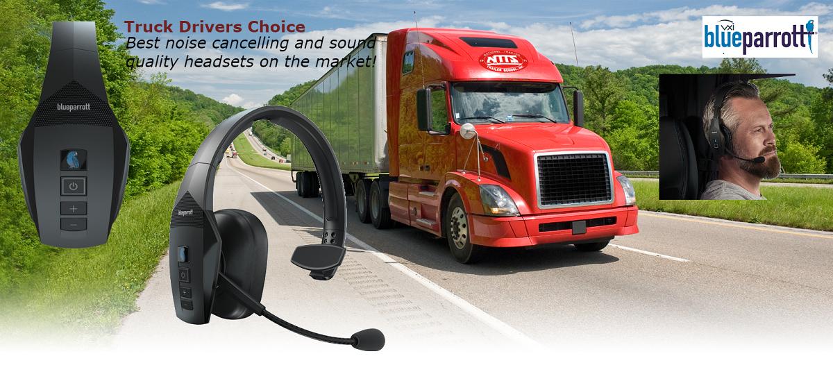 blue-parrott-b550-xt-truck-driver-bluetooth-handsfree-headset-picture-10.png