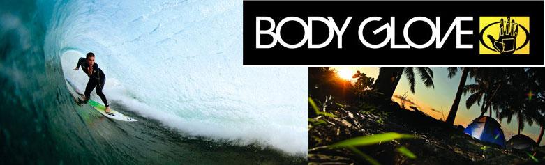 bodyglove-banner-mgbey-pic1.jpg