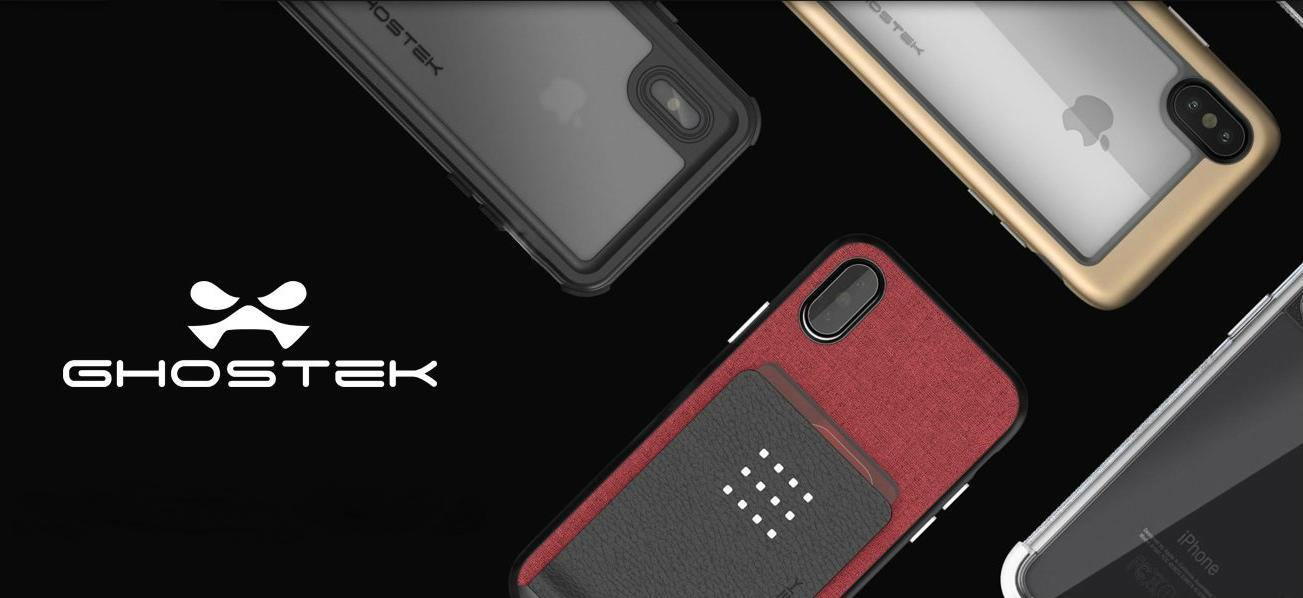 ghostek-iphone-banner-pic1.jpg