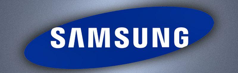 headset-samsung-samsung-banner-2.jpg