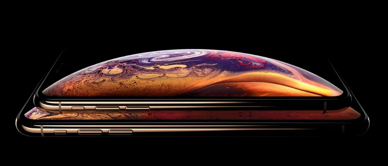 iphone-xs-max-banner-pic2.jpg