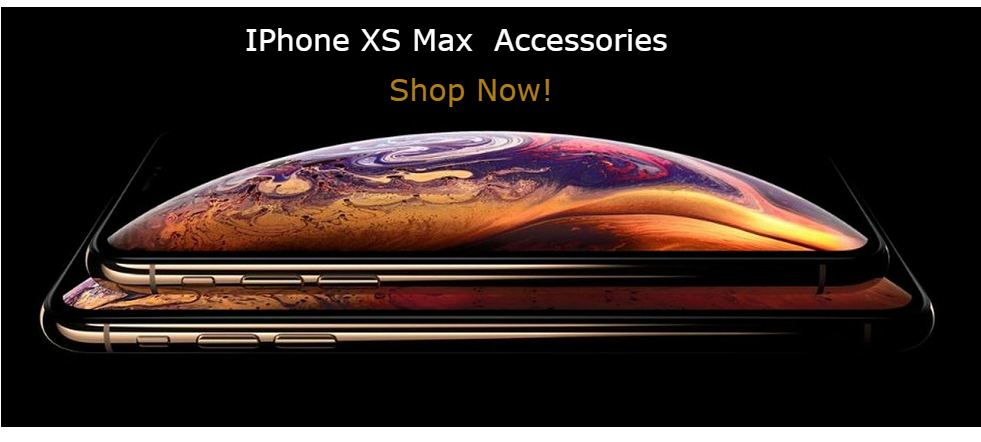 iphone-xs-max-carosle-banner-pic3.jpg