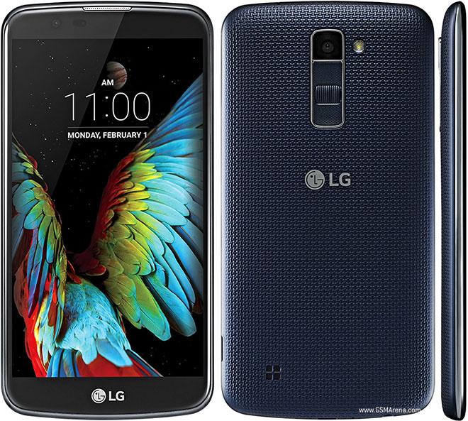 lg-k10-cellphone-pic1.jpg