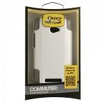 otterbox-commuter-htc-6990-glacier-case-pic5.jpg