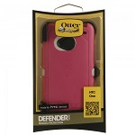otterbox-htc-one-m7-blush-pink-defender-case-pic7.jpg