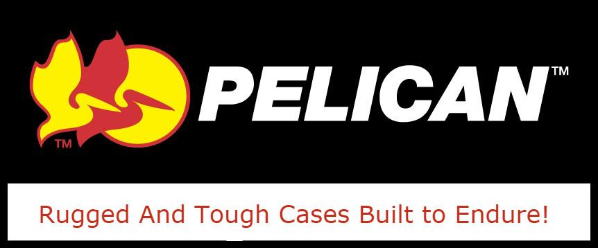 pelican-case-banner-3.jpg