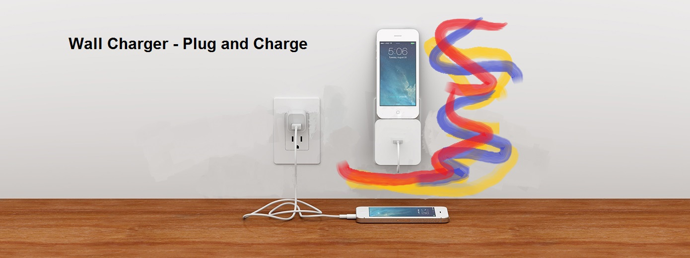 wall-charger-banner-pic3.jpg