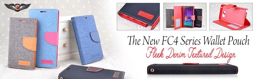 wallet-flip-case-banner-pic2.jpg