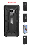 Galaxy S9 For Urban Armor Gear UAG Pathfinder Case| Black