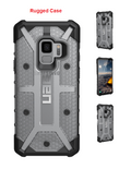 Galaxy S9 For Urban Armor Gear (UAG) Plasma Secure Case