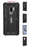 Galaxy S9+ Plus For Urban Armor Gear UAG Pathfinder Secure Case
