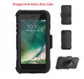 IPhone 7/8 Plus Griffin Survivor Extreme Rugged Drop Protection Case