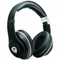 Ncredible Wireless Bluetooth Handsfree Headphones