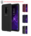 Incipio Galaxy S9+ Plus Reprieve Sport 12 Ft. Shock Drop Protection Case