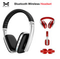Ghostek Rapture 4.1 HD Audio Wireless Bluetooth Headset Series
