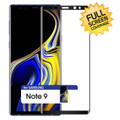 Cellet Tempered Glass 3D Full Screen Protector For Galaxy Note 9